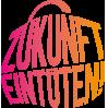 Logo Zukunft eintüten